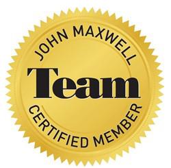 JOHN-MAXWELL-LOGO